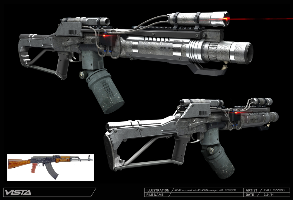 AK_conversion_v01_revised_PO_sm.jpg