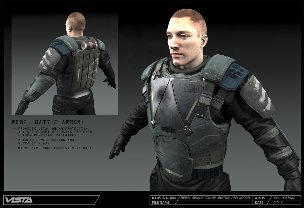 Rebel_Battle_Armor_v01_sm.jpg