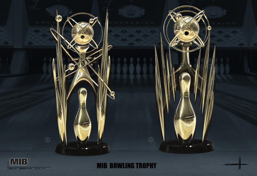MIB_bowling_trophies_v01_v02.jpg