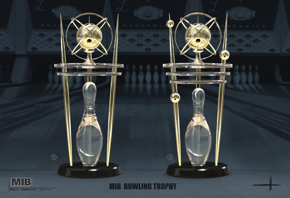 MIB_bowling_trophies_v03_v04.jpg