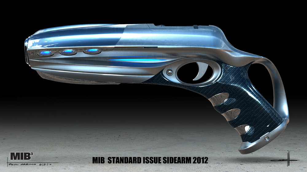 Standard issue sidearm render 00x.jpg