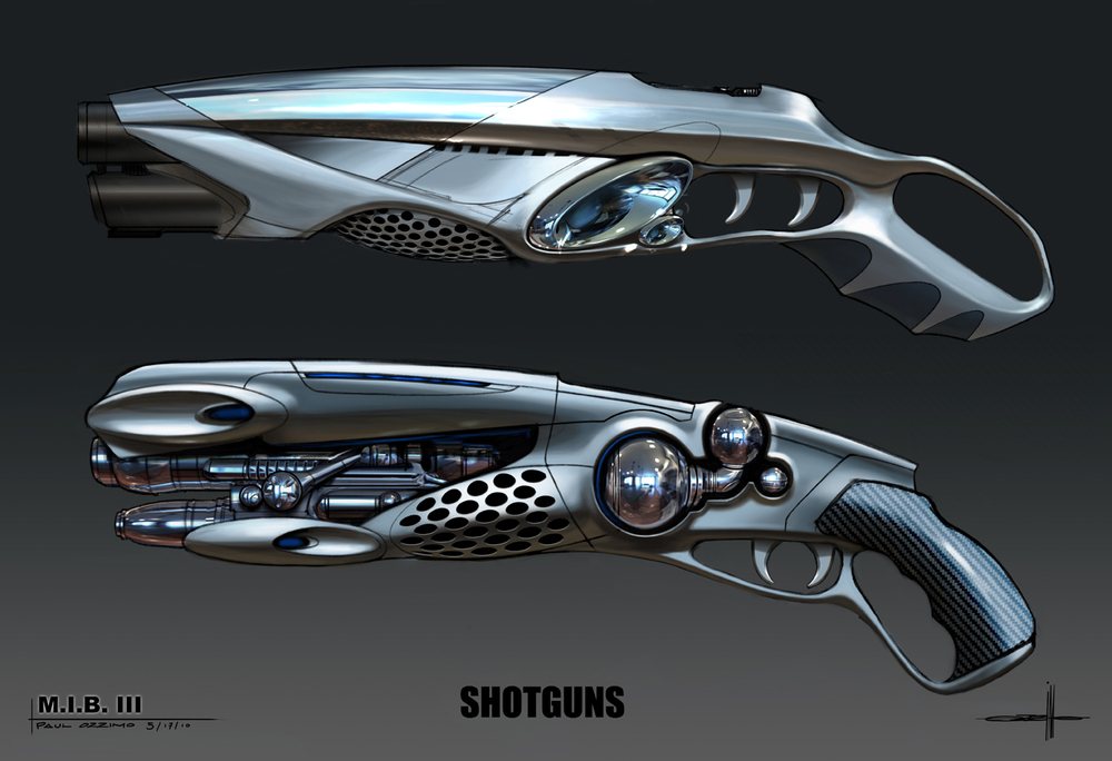 Standard Issue Shotgun_v05_PO.jpg
