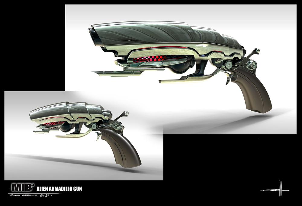 ALIEN Armadillo gun v01 PO.jpg