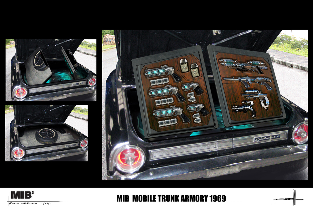 MIB mobile trunk armory 1969.jpg