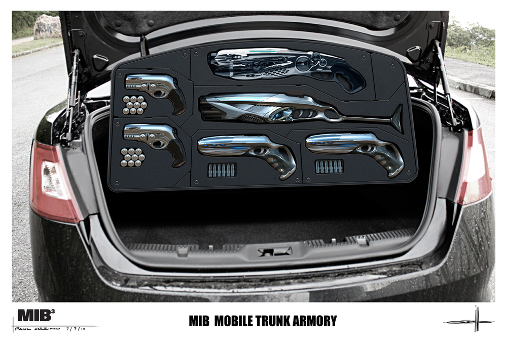 MIB mobile trunk armory PO.jpg