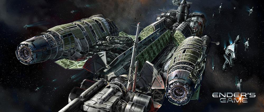 Enders game.jpg