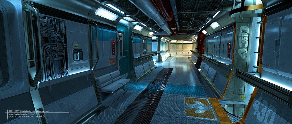 Hallway_C_render 2r.jpg
