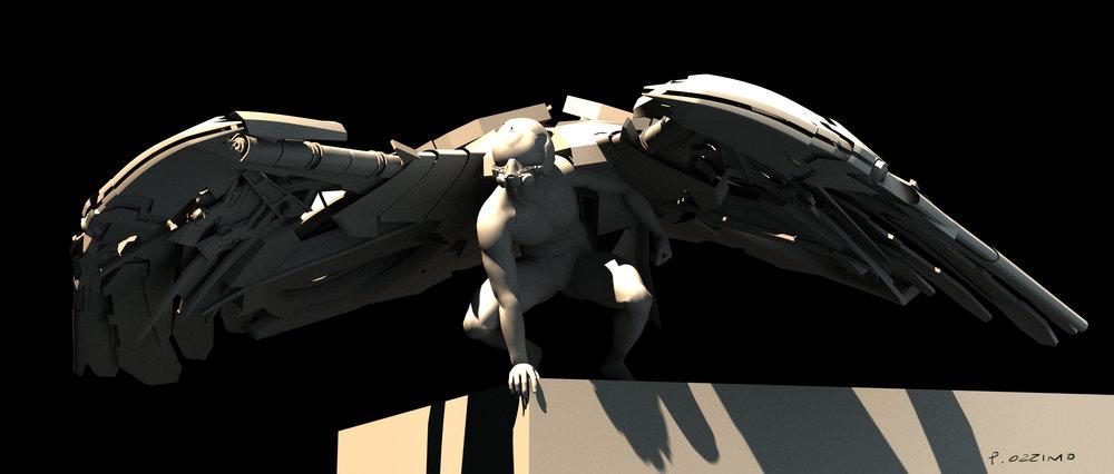 Vulture_pose_02.jpg