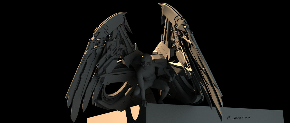 Vulture_pose_04a.jpg
