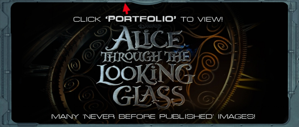 Alice2pic_framesmaller.jpg