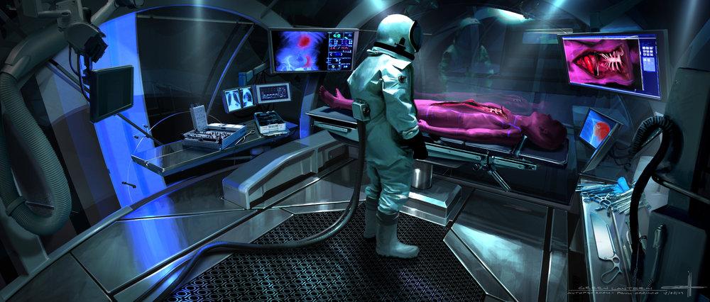 Autopsy_room_painting_1r_PO_12_08_09.jpg
