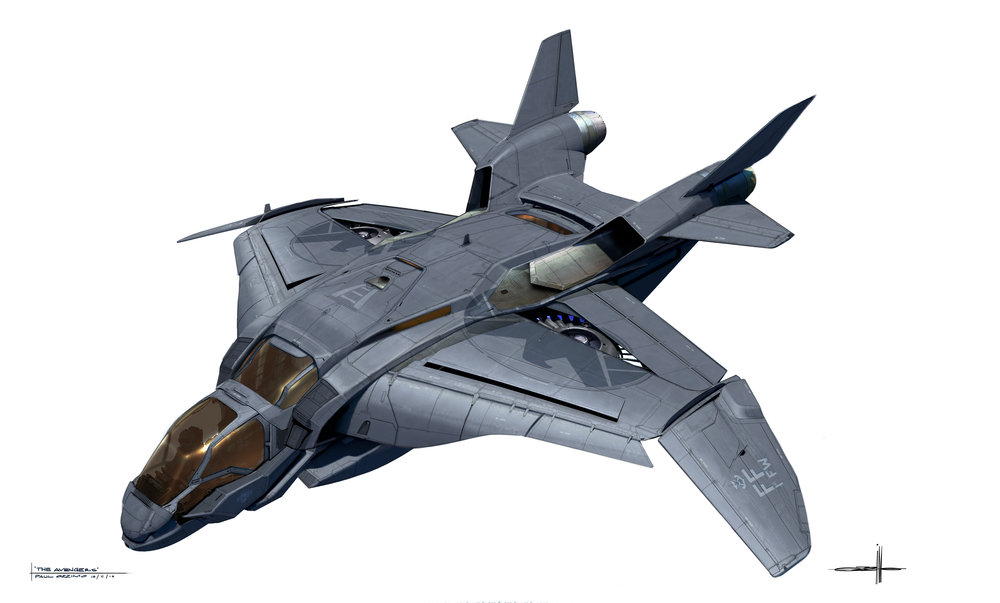 quinjet_painting_top_cruise_mode_10_15_10_ REVISED.jpg