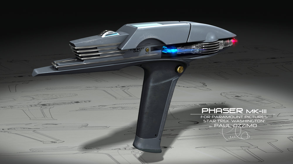 Phaser_render_003F_beauty_back_view_01.jpg