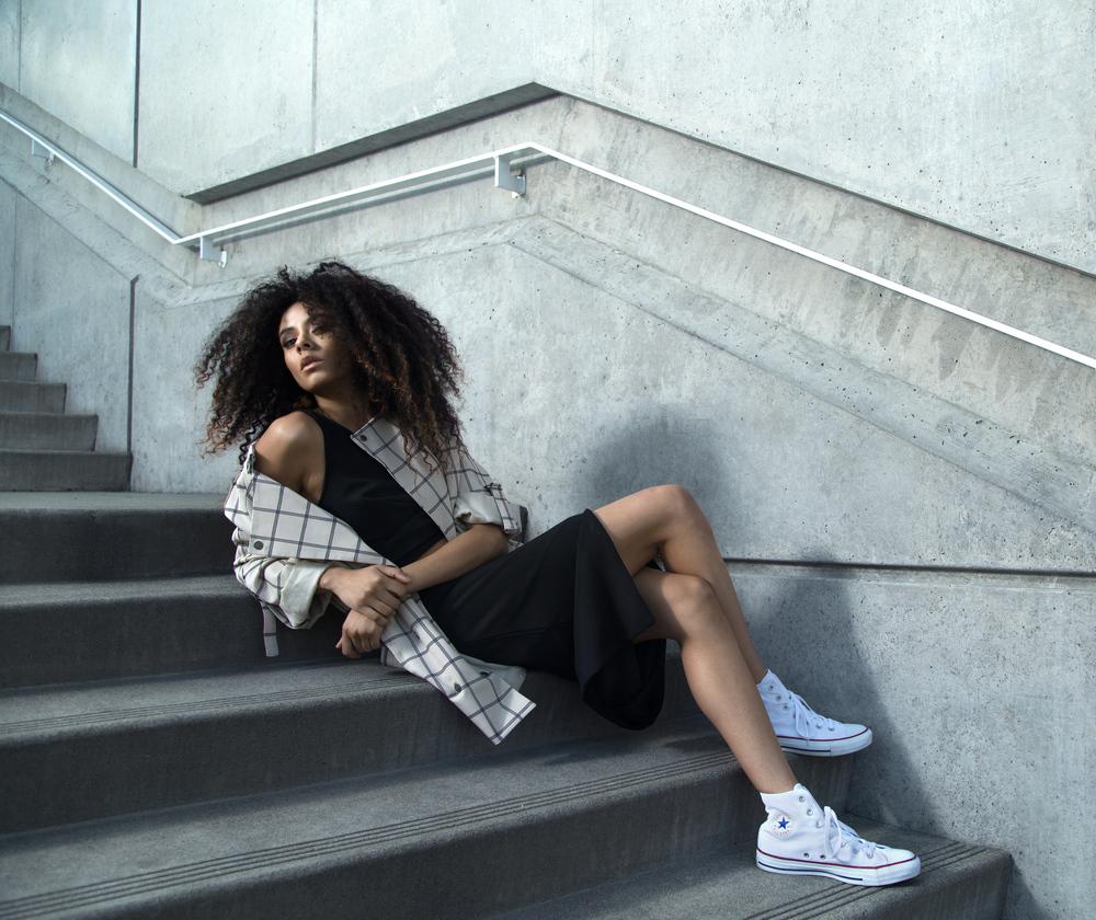 April_Staso_Photography_Fashion_Photographer_Editorial_Seattle.jpg