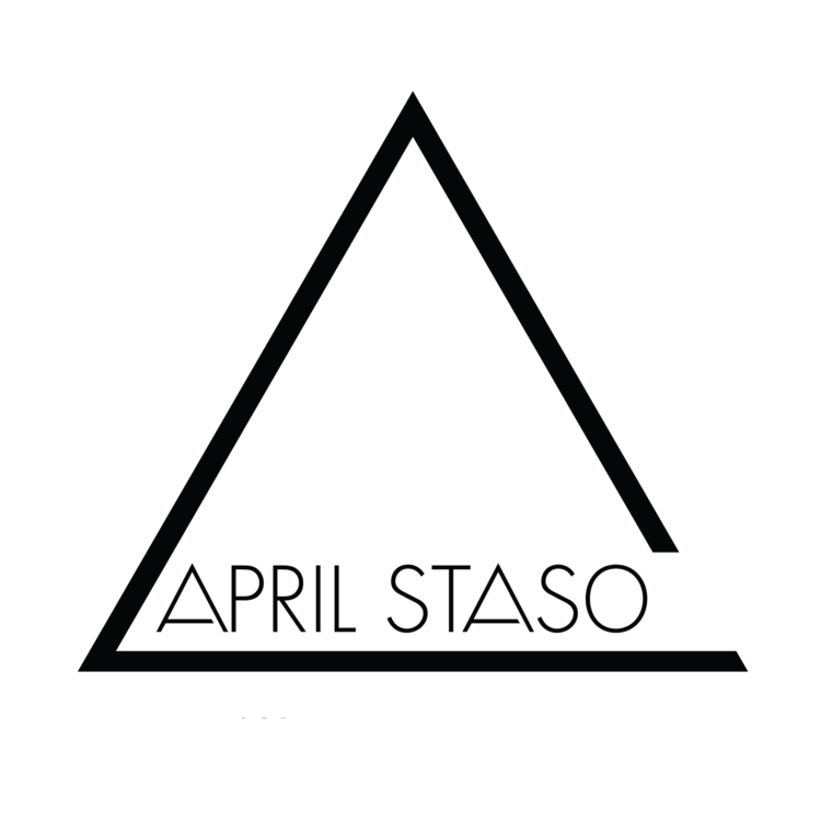 April Staso Photography | Los Angeles Commercial Fashion, Beauty, Editorial Portrait and Headshot Photographer