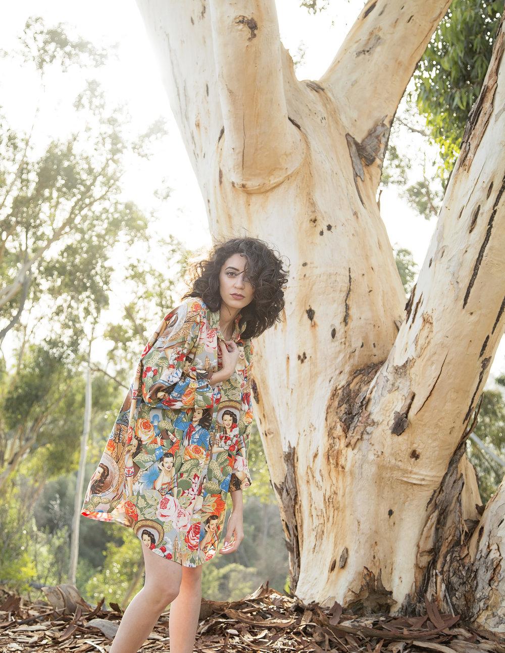 April_Staso_los angeles_fashion_photographer_lookbook_photography_LA lookbook_photographer.jpg