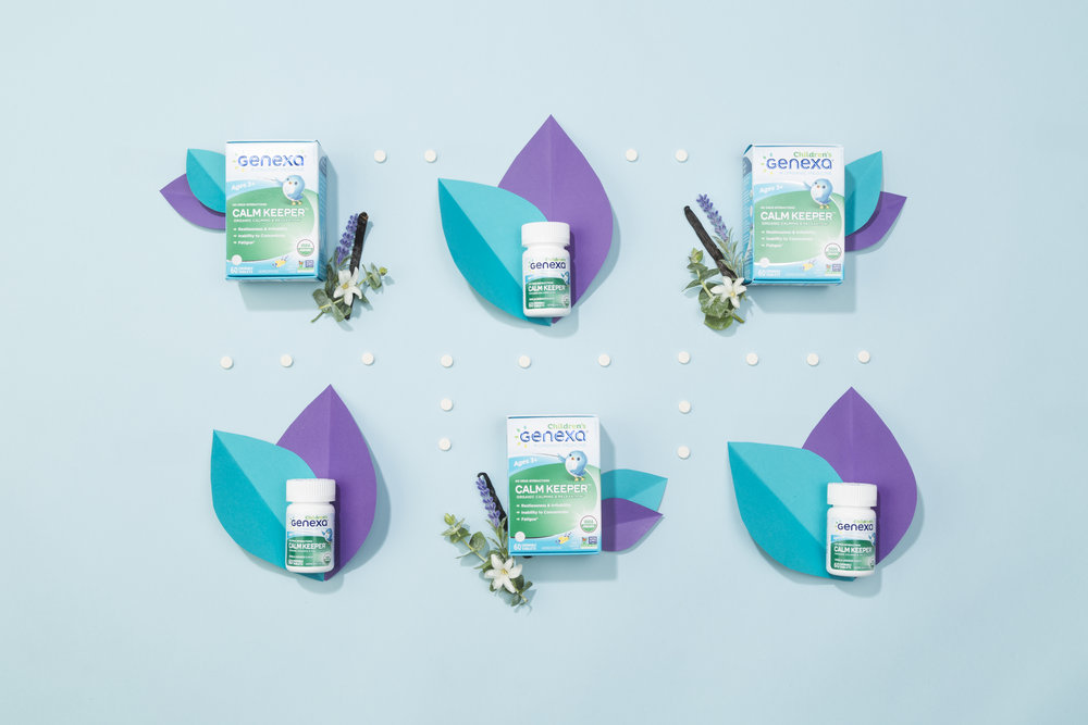 April_Staso_photography_Genexa_Los Angeles_Product_Photographer_Colorful_product_Photography_LA_Product_Photographer_Colorblocking_Medicine_Product_Photography_Medical_Organic_Flat_Lay_Hard Shadow_Graphic_Lost Angeles_Commercial_Photographer_2.jpg