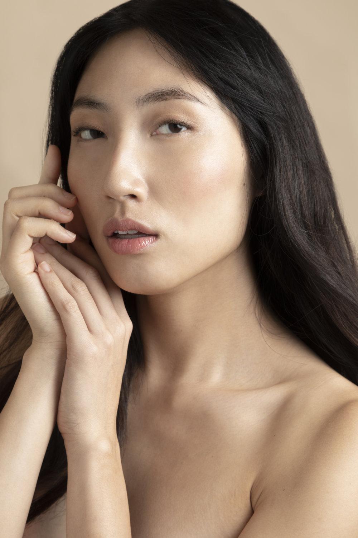 April_Staso_Los Angeles_beauty_Photography_LA_beauty_Photographer_Los angeles_fashion_Photographer_pink_asian_model.jpg.jpg