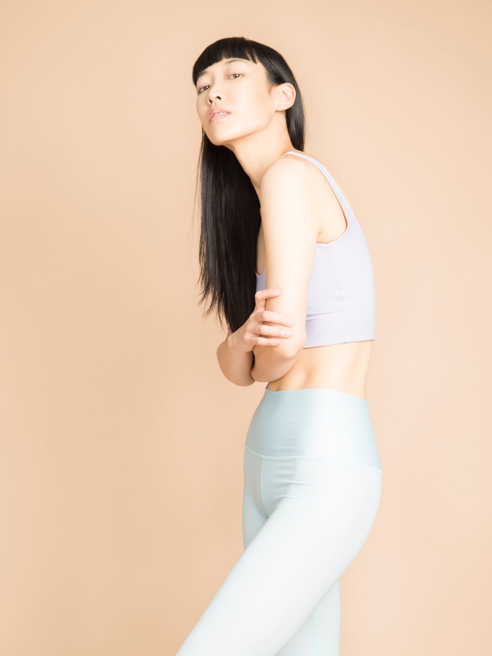 April_Staso_Photography_LosAngeles_Fashion_photographer_LA_Photographer_Yoga_apparel+Angeles_Fashion_design_LA_womens_fashion_Photographer+Angeles_Photographer_LA_Fashion_Photography_Irenes_Story+%282+of+8%29.jpg