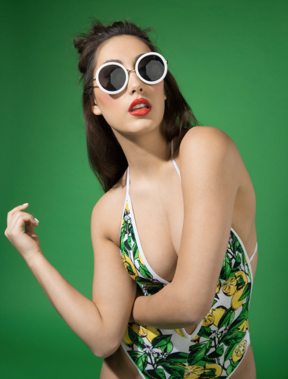 April_Staso_photography_Beach_Pool_Photo_Los Angeles_Fashion_photography_LA_Fashion_Photographer.png