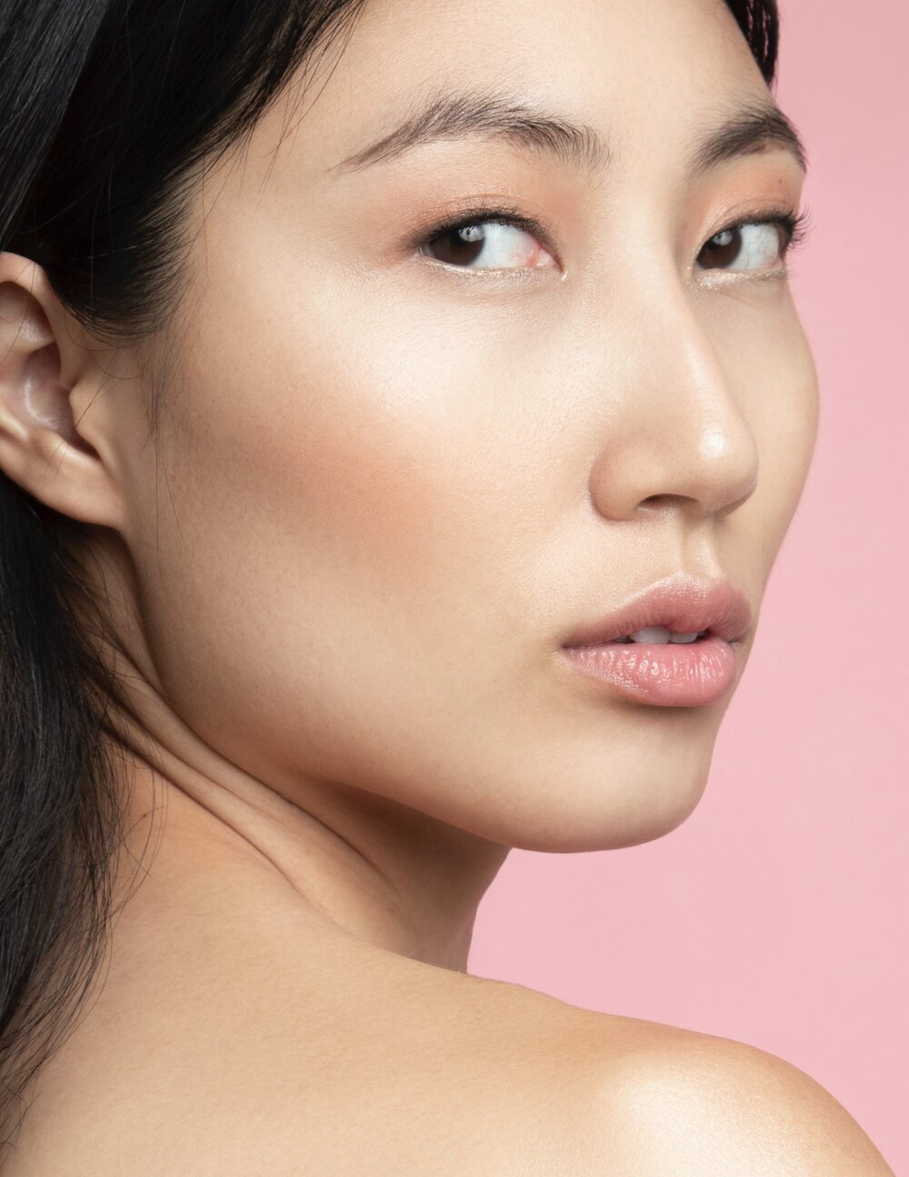 April_Staso_Los Angeles_beauty_Photography_LA_beauty_Photographer_Los angeles_fashion_Photographer_pink_asian_model_09.jpg