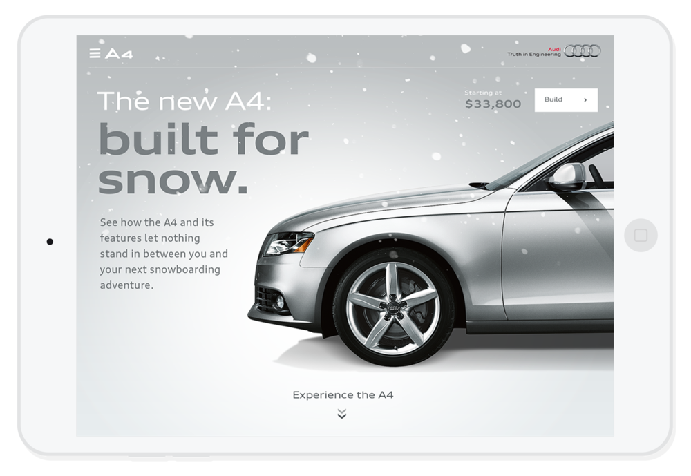 Audi_01_iPad.png