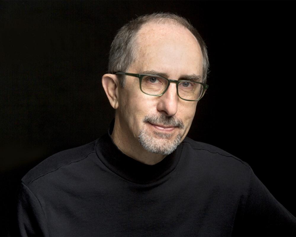 John Kusiac