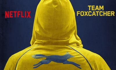 Team-Foxcatcher-Netflix.jpg