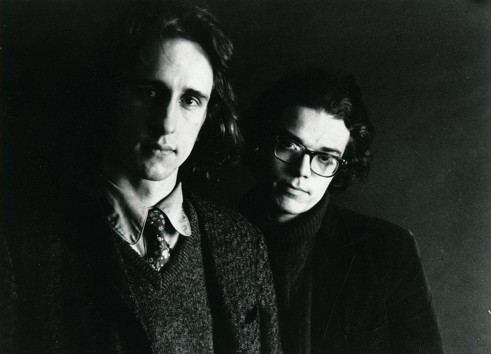 Composers-John-Kusiak-Elliot-Gibbons-1970.jpg