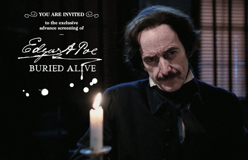 Edgar-Allan-Poe-Buried-Alive