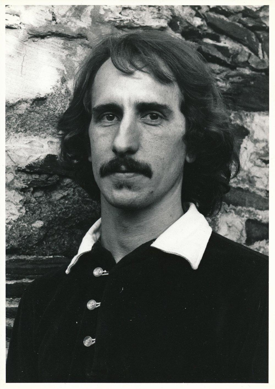 John-Kusiak-1979