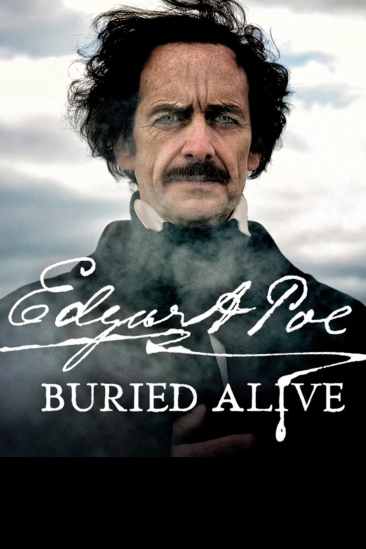 Edgar-Allan-Poe-Buried-Alive.png