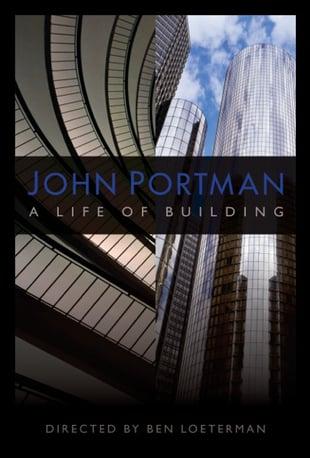 John-Portman.jpg