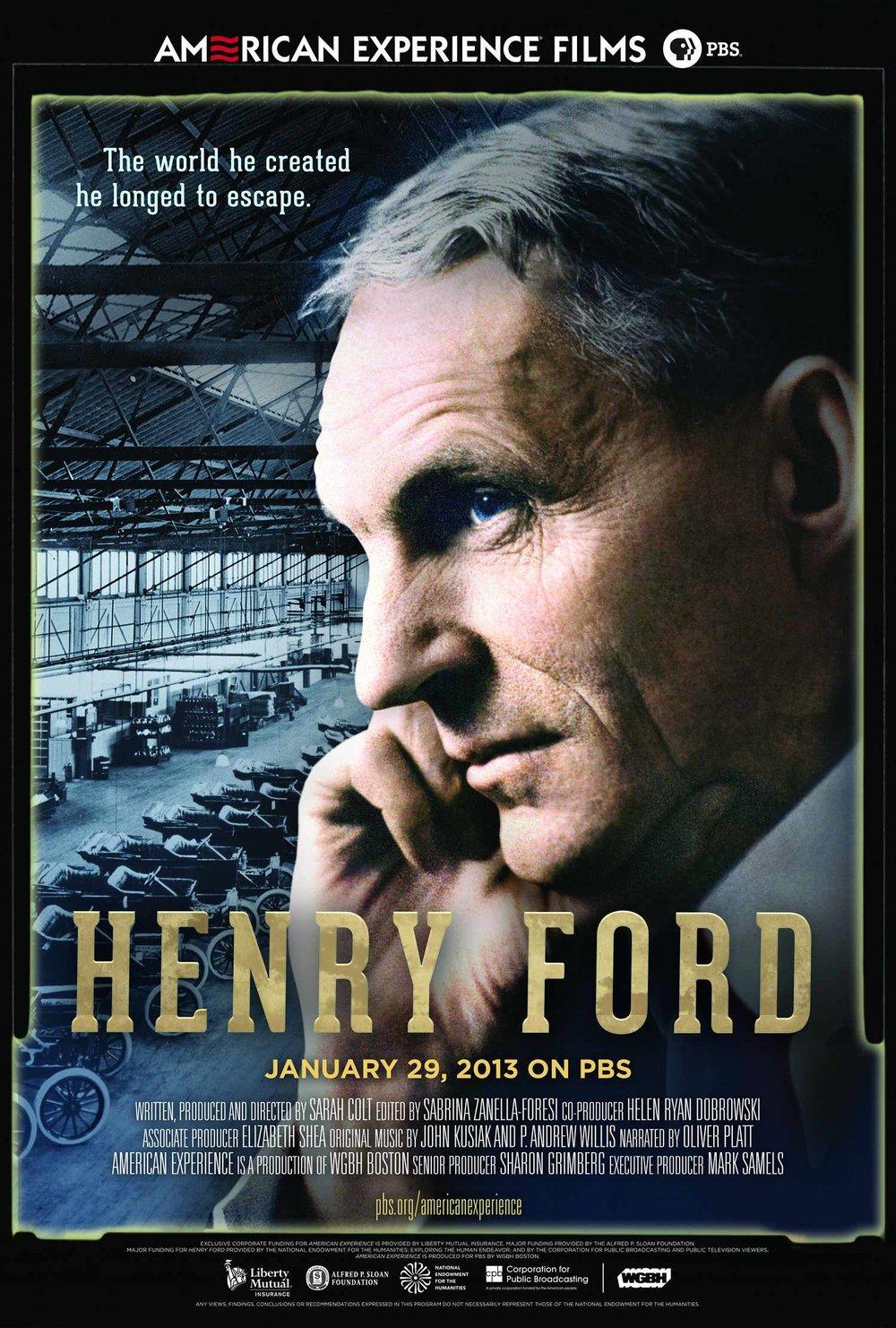 Henry_Ford_2013sml.jpg
