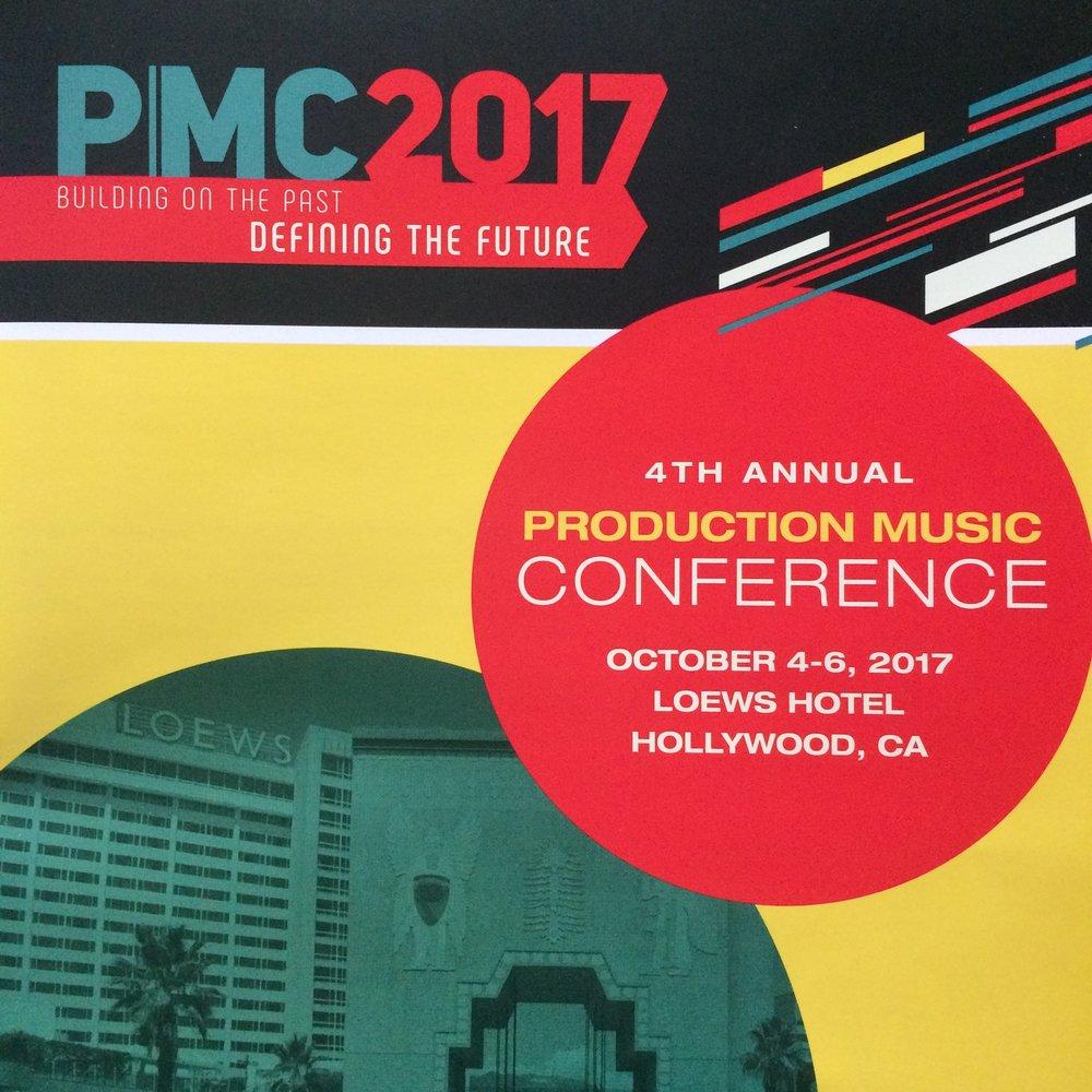 PMC2017-program