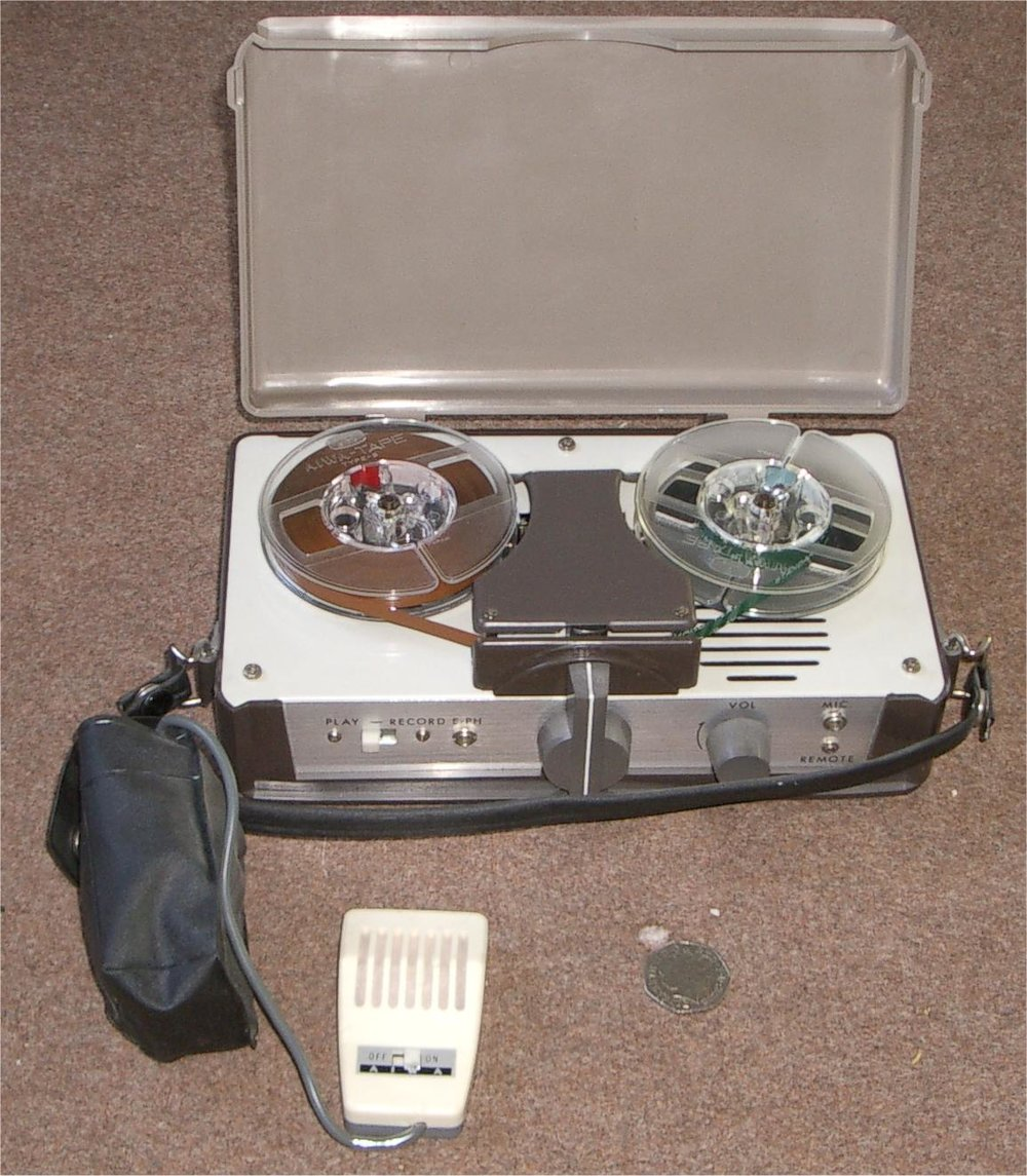 John-Kusiak-1st-tape-recorder.jpeg