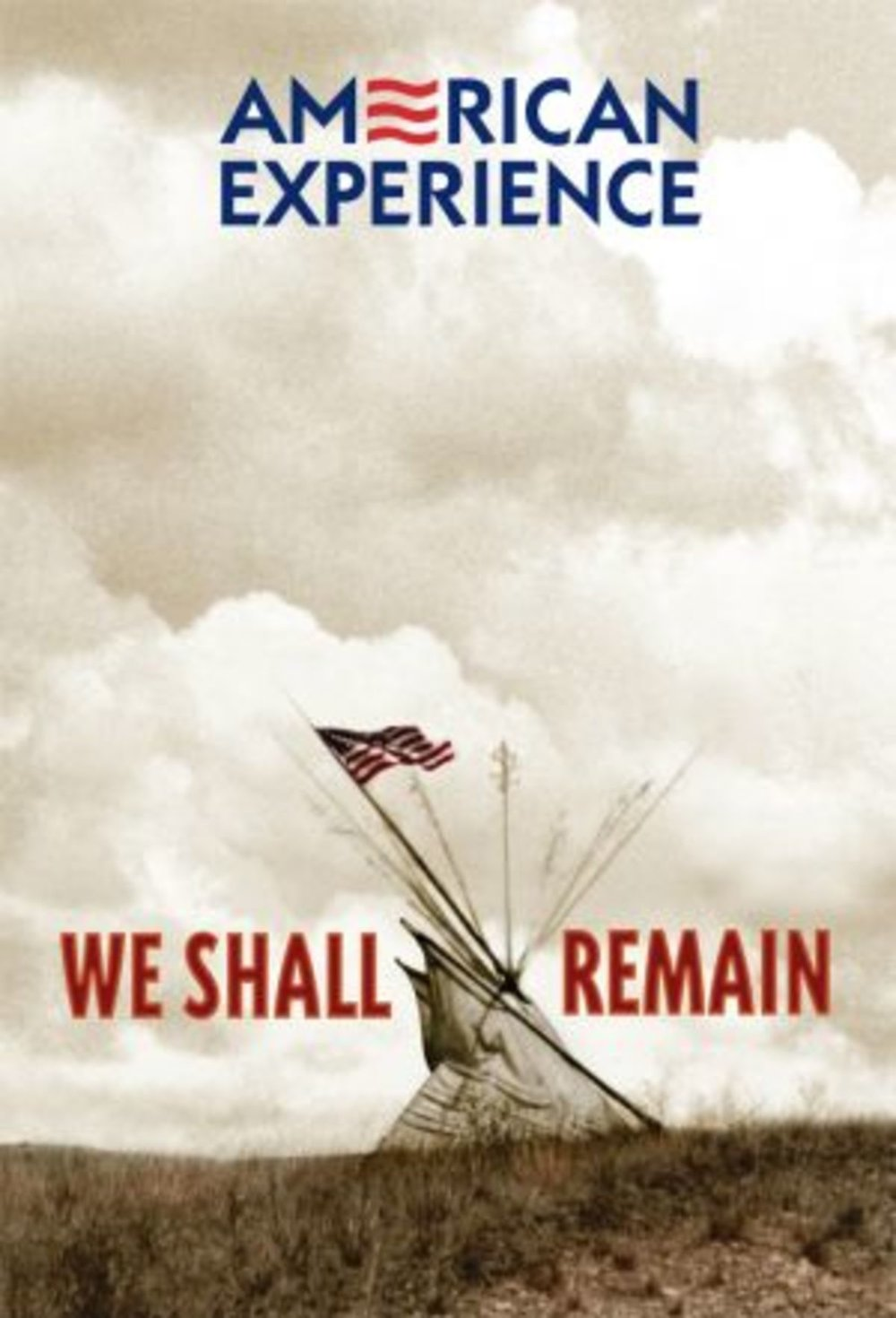 We Shall Remain (PBS)