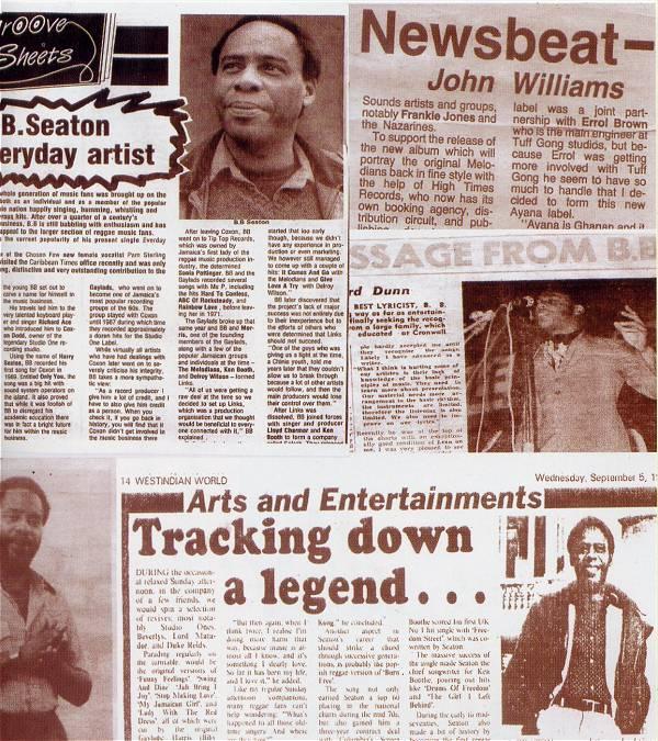 news clip 8.jpg