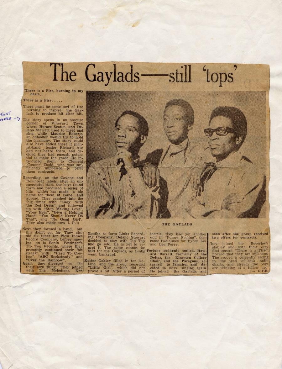 news clip 12 THE GAYLADS.jpg