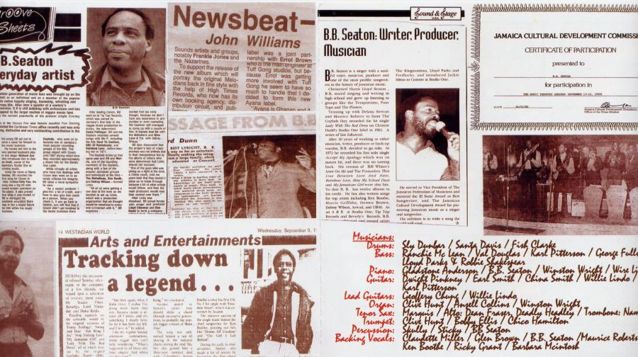 news_clippings 1.jpg