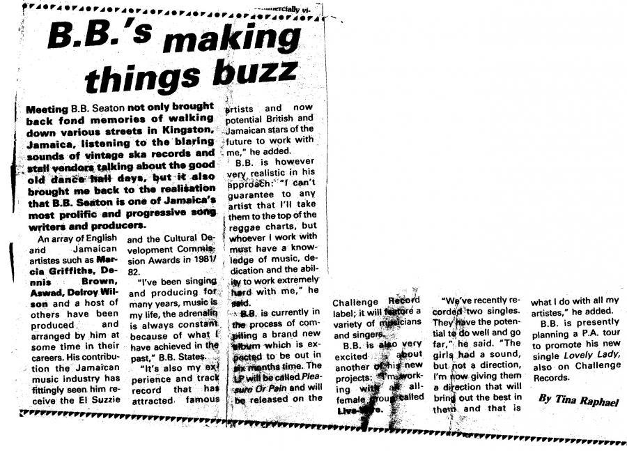 news clip 3 bb_making_things_buzz.jpg