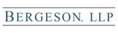 logo-bergeson