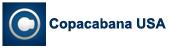 logo-copacabana