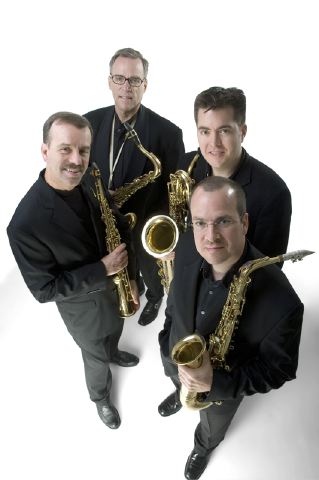 bio-premiere-saxophone-qurtet