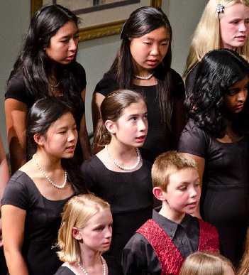 bio-vivace-youth-chorus