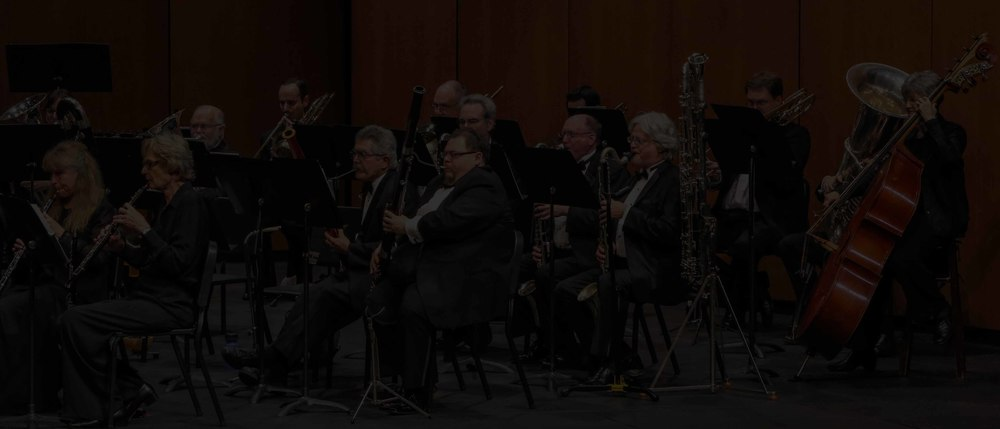 San Jose Wind Symphony    The West Coast's Premier Wind Symphony