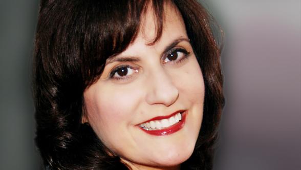 Layna Chianakas, February 28