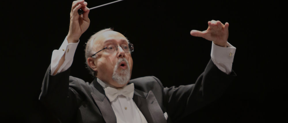 San Jose Wind Symphony   Celebrating Sixty Years