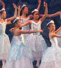 3-bio-ballet-petit.jpg