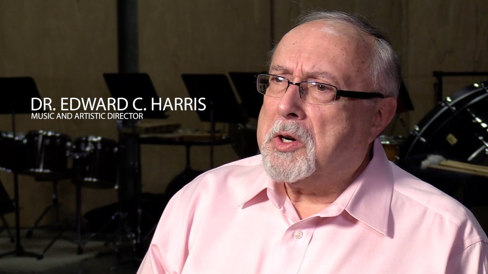 SJWS Promo 2019 Thumbnail - Ed Harris.jpg